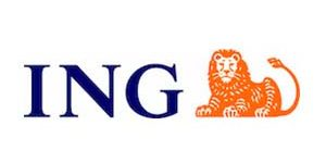 ING formatted